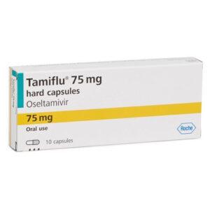 Buy Tamiflu Online