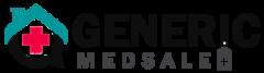 Genericmedsale